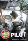 What's it Like to be a Pilot? - Book