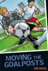 Moving the Goalposts - Book