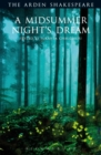 A Midsummer Night's Dream : Third Series - Book