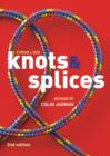 Knots and Splices - eBook