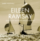 Eileen Ramsay : Queen of Yachting Photography - eBook