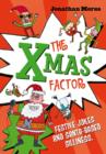 The Xmas Factor - Book