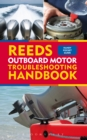 Reeds Outboard Motor Troubleshooting Handbook - Book