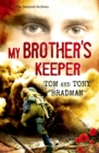 My Brother's Keeper - Book