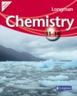 Longman Chemistry 11-14 (2009 edition) - Book