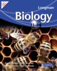 Longman Biology 11-14 (2009 edition) - Book