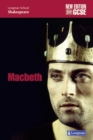 Macbeth (new edition) - Book