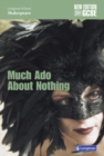 Much Ado About Nothing (new edition) - Book