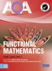 AQA Functional Mathematics Student Book - Book