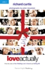 Level 4: Love Actually Book and MP3 Pack - Book