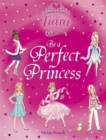 Be a Perfect Princess : Gift Book - Book