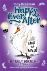 Happy Ever After: The Ugly Duckling Returns - Book