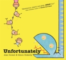 Unfortunately - Book