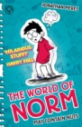 The World of Norm: May Contain Nuts : Book 1 - Book