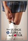 Don't Judge A Girl By Her Cover : Book 3 - eBook