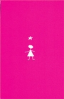 Stargirl - eBook