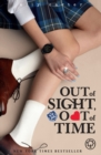 Out of Sight, Out of Time : Book 5 - eBook