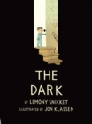 The Dark - eBook