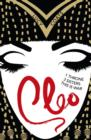 Cleo : Book 1 - eBook