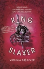 Witch Hunter: King Slayer : Book 2 - Book
