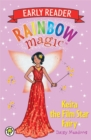 Rainbow Magic Early Reader: Keira the Film Star Fairy - Book