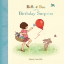Belle & Boo and the Birthday Surprise - eBook