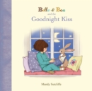 Belle & Boo and the Goodnight Kiss - eBook