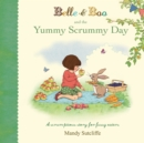 Belle & Boo and the Yummy Scrummy Day - eBook