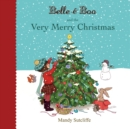Belle & Boo and the Very Merry Christmas - eBook