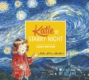 Katie and the Starry Night - eBook