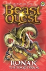 Beast Quest: Ronak the Toxic Terror : Series 16 Book 2 - Book