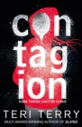 Dark Matter: Contagion : Book 1 - eBook