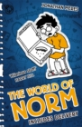 The World of Norm: Includes Delivery : Book 10 - Book
