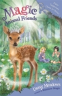 Magic Animal Friends: Daisy Tappytoes Dares to Dance : Book 30 - Book