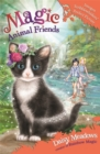 Magic Animal Friends: Imogen Scribblewhiskers' Perfect Picture : Book 32 - Book