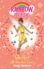 Rainbow Magic: Shelley the Sherbet Fairy : The Candy Land Fairies Book 4 - Book