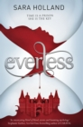 Everless - eBook