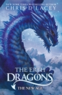 The Erth Dragons: The New Age : Book 3 - Book