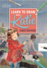 The National Gallery Learn to Draw with Katie - Book