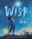 Wisp : A Story of Hope - Book