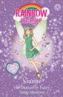 Sianne the Butterfly Fairy : Special - Book