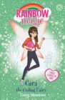Rainbow Magic: Cara the Coding Fairy : Special - Book