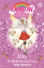 Rainbow Magic: Rita the Rollerskating Fairy : The After School Sports Fairies Book 3 - Book