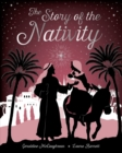 The Story of the Nativity - Book