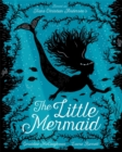 The Little Mermaid - Book
