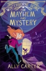 Winterborne Home for Mayhem and Mystery : Book 2 - Book