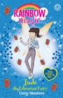 Jude the Librarian Fairy : Special - eBook
