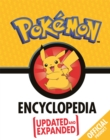 The Official Pokemon Encyclopedia : Updated and Expanded - Book