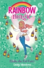 Rainbow Magic: Elisha the Eid Fairy : The Festival Fairies Book 3 - Book