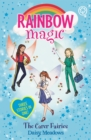 Rainbow Magic: The Carer Fairies : Special (3 books in 1) - Book